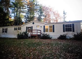 Casa en ejecución hipotecaria in Swanzey, NH, 03446,  MARCY HILL RD ID: F4040682