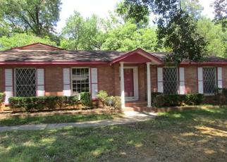 Foreclosure Home in Jackson, MS, 39206,  FOREST AVE ID: F4040754