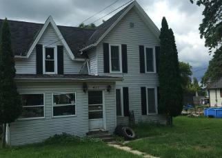 Casa en ejecución hipotecaria in Shiawassee Condado, MI ID: F4040860