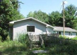 Casa en ejecución hipotecaria in Arenac Condado, MI ID: F4040870