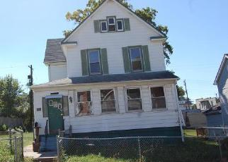 Foreclosure Home in Baltimore, MD, 21230,  WILMINGTON AVE ID: F4040961