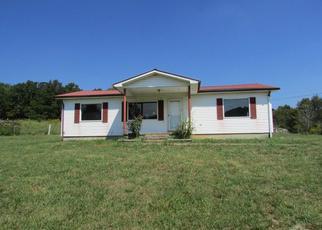 Casa en ejecución hipotecaria in Grayson Condado, KY ID: F4041014