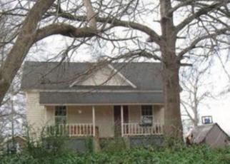 Foreclosure Home in Calhoun county, AL ID: F4041223
