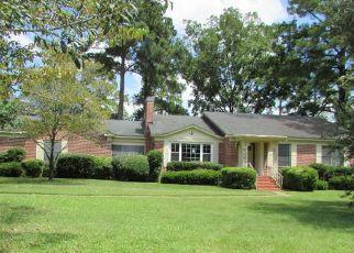 Foreclosure Home in Houston county, AL ID: F4041237