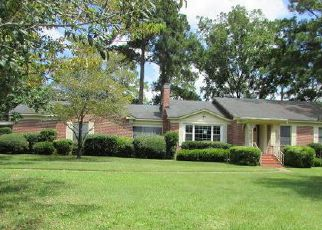 Foreclosure Home in Houston county, AL ID: F4041237