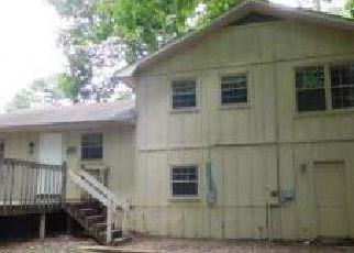Foreclosure Home in Huntsville, AL, 35803,  ANTIETAM RD SE ID: F4041242