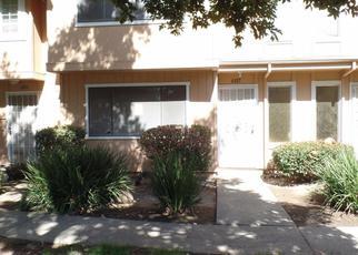 Casa en ejecución hipotecaria in Sacramento, CA, 95823,  BAMFORD DR ID: F4041282