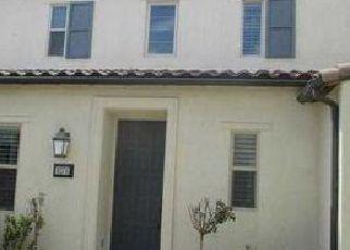Casa en ejecución hipotecaria in Chino, CA, 91708,  EDGEWOOD ST ID: F4041308
