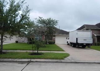 Casa en ejecución hipotecaria in Brazoria Condado, TX ID: F4041333