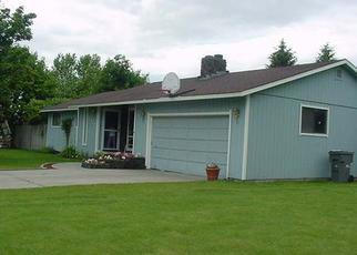 Casa en ejecución hipotecaria in Spokane Condado, WA ID: F4041397