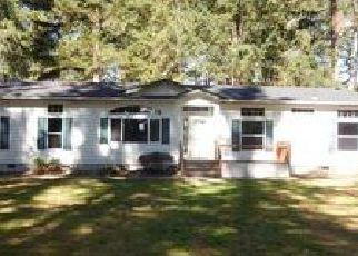 Casa en ejecución hipotecaria in Graham, WA, 98338,  ORTING KAPOWSIN HWY E ID: F4041398