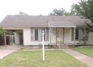Casa en ejecución hipotecaria in Tarrant Condado, TX ID: F4041430