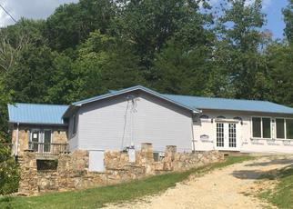Casa en ejecución hipotecaria in Campbell Condado, TN ID: F4041459