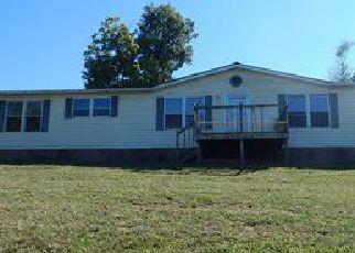 Casa en ejecución hipotecaria in Hamblen Condado, TN ID: F4041472