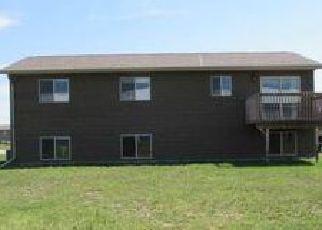 Casa en ejecución hipotecaria in Box Elder, SD, 57719,  RADIAL LN ID: F4041474