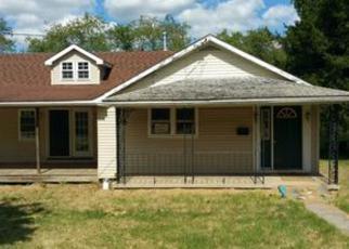 Casa en ejecución hipotecaria in Clarion Condado, PA ID: F4041505