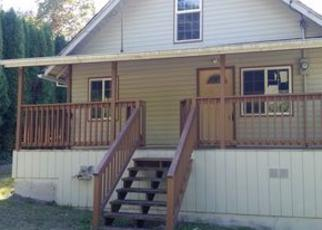 Casa en ejecución hipotecaria in Columbia Condado, OR ID: F4041543