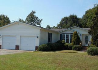 Casa en ejecución hipotecaria in Brunswick Condado, NC ID: F4041646