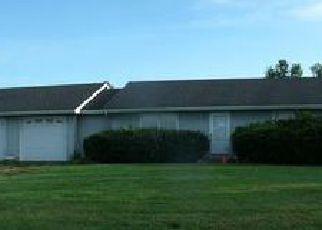 Casa en ejecución hipotecaria in Clay Condado, MO ID: F4041764