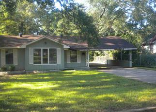 Foreclosure Home in Jackson, MS, 39206,  STILLWOOD DR ID: F4041775