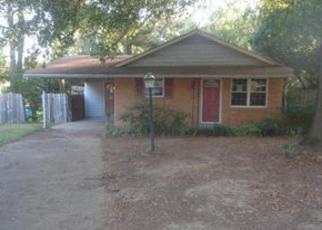 Foreclosure Home in Southaven, MS, 38671,  BALDWYN CV ID: F4041778