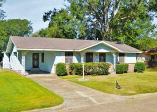 Foreclosure Home in Jackson, MS, 39213,  TERRELL AVE ID: F4041795