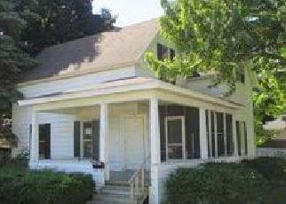 Casa en ejecución hipotecaria in Mount Pleasant, MI, 48858,  E BROADWAY ST ID: F4041817