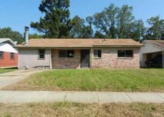 Foreclosure Home in Shreveport, LA, 71106,  JANET LN ID: F4041877
