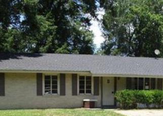 Foreclosure Home in Monroe, LA, 71201,  MALLORY PL ID: F4041878