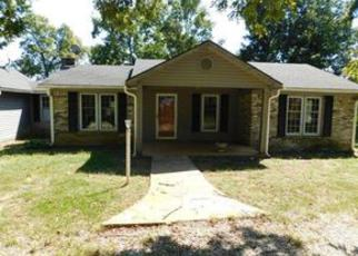 Foreclosure Home in Lawrenceburg, KY, 40342,  FAIRVIEW RD ID: F4041886