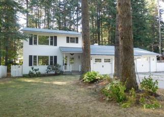 Casa en ejecución hipotecaria in Hayden, ID, 83835,  N EMERALD DR ID: F4042007