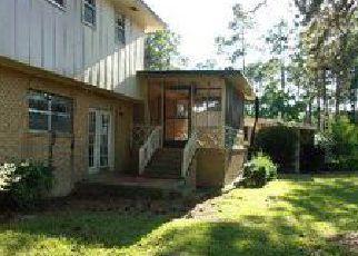 Casa en ejecución hipotecaria in Douglas, GA, 31533,  W FOREST DR ID: F4042014