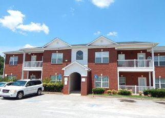 Foreclosure Home in Douglasville, GA, 30134,  AUTRY CIR ID: F4042026