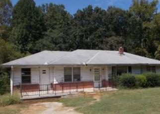 Casa en ejecución hipotecaria in Gainesville, GA, 30504,  MOUNTAIN VIEW RD ID: F4042066