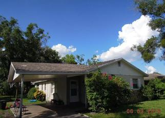 Foreclosure Home in Kissimmee, FL, 34744,  TARPON ST ID: F4042116