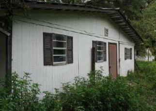 Casa en ejecución hipotecaria in Suwannee Condado, FL ID: F4042150