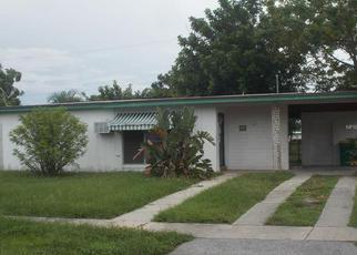 Foreclosure Home in Port Charlotte, FL, 33952,  DALTON BLVD ID: F4042167