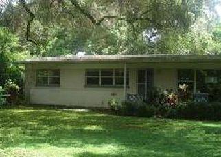 Casa en ejecución hipotecaria in Brandon, FL, 33511,  BELL SHOALS RD ID: F4042184