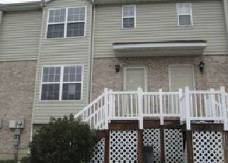 Foreclosure Home in Middletown, DE, 19709,  CHAMPS LN ID: F4042201