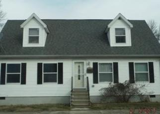 Casa en ejecución hipotecaria in Milford, DE, 19963,  SE 4TH ST ID: F4042203