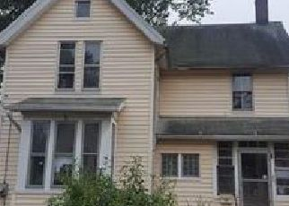 Casa en ejecución hipotecaria in East Hartford, CT, 06108,  WELLS AVE ID: F4042226