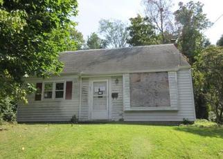 Casa en ejecución hipotecaria in New Haven, CT, 06513,  MELROSE DR ID: F4042230