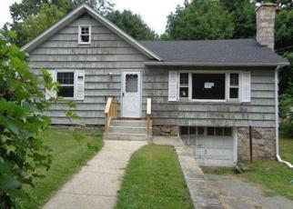 Casa en ejecución hipotecaria in Danbury, CT, 06810,  HOLLEY STREET EXT ID: F4042279