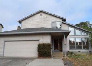 Foreclosure Home in Vallejo, CA, 94591,  GLEN COVE RD ID: F4042304