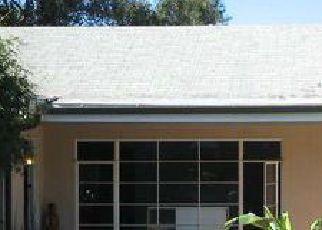 Casa en ejecución hipotecaria in Santa Barbara Condado, CA ID: F4042312