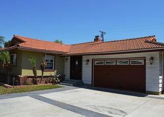 Casa en ejecución hipotecaria in West Covina, CA, 91790,  S CALIFORNIA AVE ID: F4042318