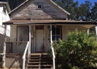 Casa en ejecución hipotecaria in Tuolumne Condado, CA ID: F4042359