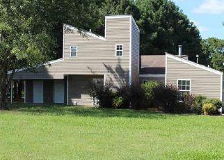 Casa en ejecución hipotecaria in Perry Condado, AR ID: F4042398