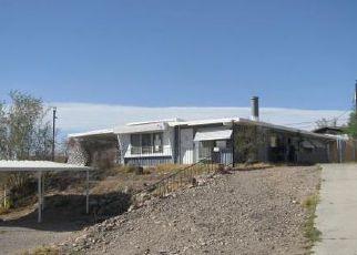 Casa en ejecución hipotecaria in Bullhead City, AZ, 86442,  SAN JUAN DR ID: F4042443