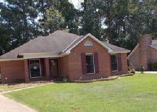 Foreclosure Home in Montgomery, AL, 36117,  COUNTRYSIDE LN ID: F4042479